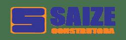 Size Construtora parceiro - Ampla serviços de restauração de pinturas prediais