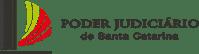 Poder Judiciario SC Parceiro - Ampla serviços de restauração de pinturas prediais