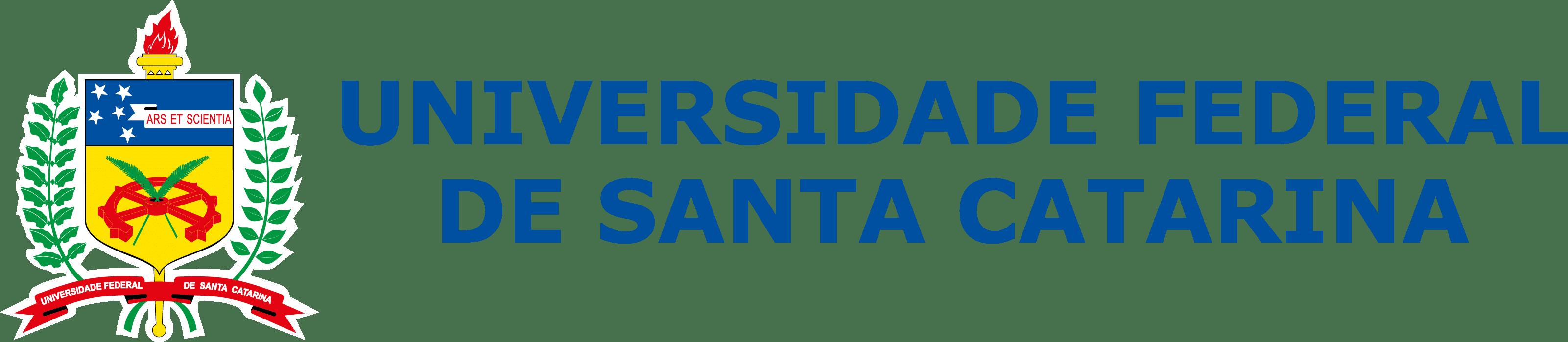 UFSC parceira Ampla serviços de restauração de pinturas prediais